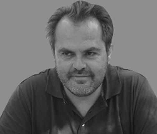 Guy Van Den Noortgate